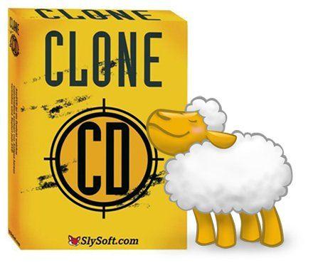 11 дек 2005 . . Скачать программу Clone cd на SoftForFree.com.